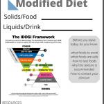 modified-diet-handout